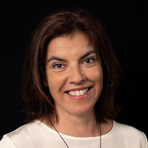 Ana Alexandra Carvalheira
