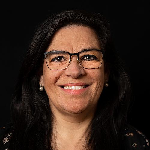 Ana Cristina Martins