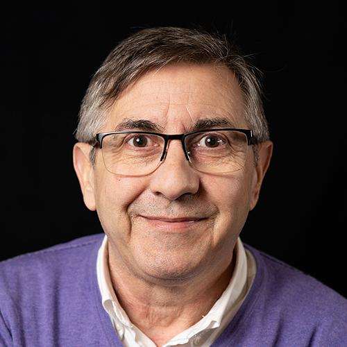 António Montiel