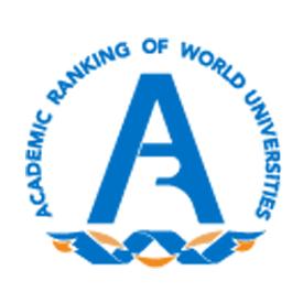 ISPA entre as melhores universidades do Mundo