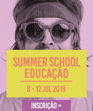 Summer School ISPA 2019