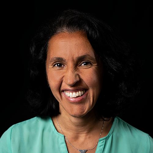 Carla Sousa Santos