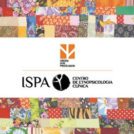 Centro de EtnoPsicologia Clínica ISPA