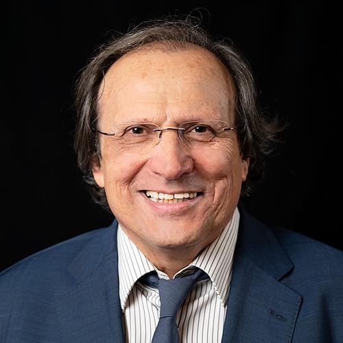 José Ornelas