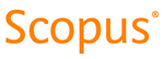 Base de dados referencial SCOPUS
