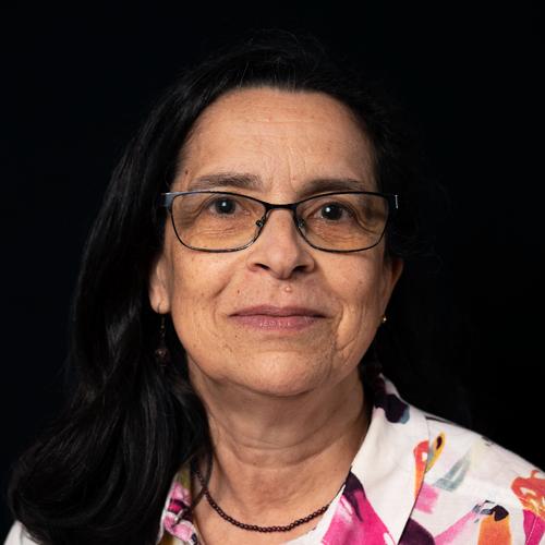 Lourdes Mata