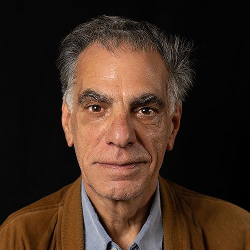 Luís Delgado