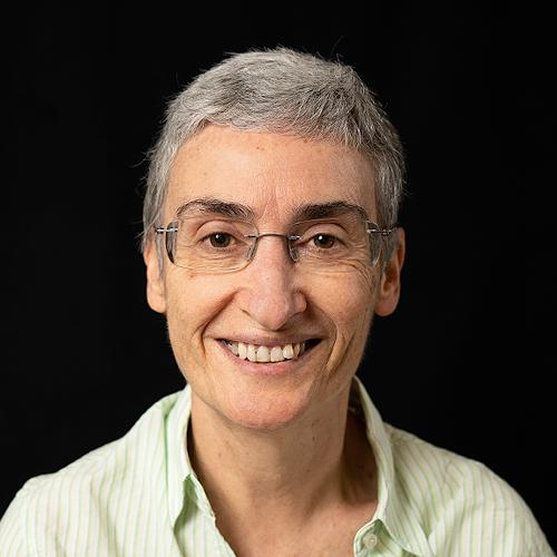 Maria João Gouveia