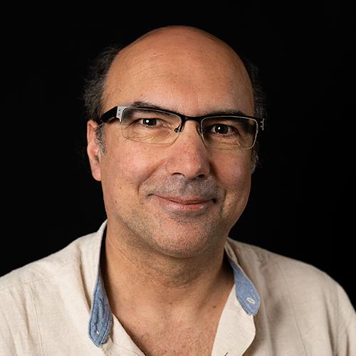 Rui Miguel Costa