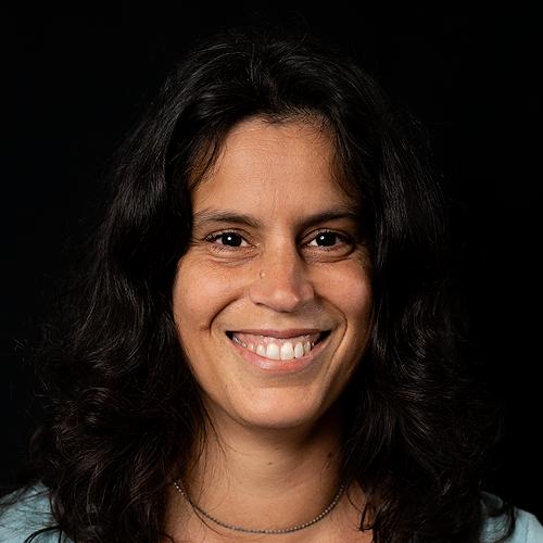 Sara Francisco