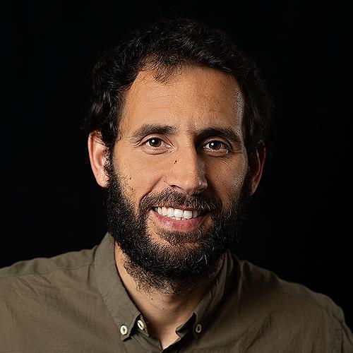 Sérgio Gaitas