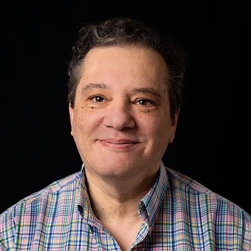 Vitor Amorim Rodrigues