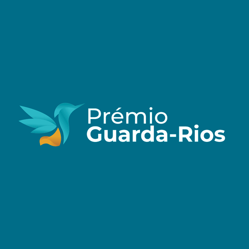Projeto Peixes Nativos nomeado para Prémio Guarda-Rios 2021